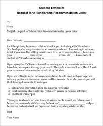 sample scholarship application sample scholarship essays