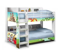 Ikea Full Size Loft Bed by Desk Under Bed Ikea Full Size Of Bunk Beds Loft Bed With Desk And