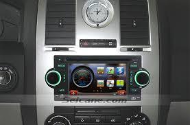 jeep cherokee stereo wiring jeep wrangler stereo wiring wiring
