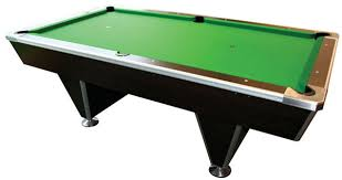 Pool Tables For Sale Used Pool Tables For Sale On Cue