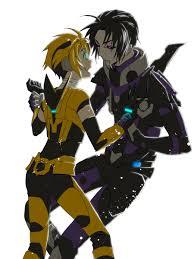 bumblebee transformers zerochan anime image board