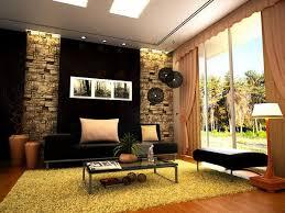 Contemporary Living Room Ideas Home Design Lover - Contemporary furniture living room ideas