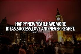 new years quotes cards new year 2015 happy new year quotes happy new year 2015