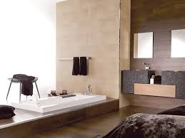 bathroom rugs ideas bathroom rug ideas home ideas bathroom rug ideas