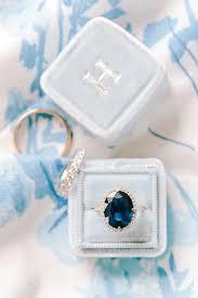 kate middleton s engagement ring best 10 kate middleton wedding ring ideas on pinterest kate