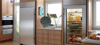 uncategories efficient kitchen layout refrigerator wall cabinet