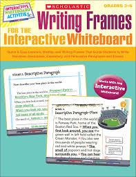 501 best persuasive writing images on pinterest writing ideas