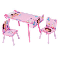 Children Chair Desk Toddler Desk And Chair Desk Desk And Chair Lovely Ideas About