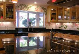 Albuquerque Kitchen Remodel by Kitchen Remodel Hawaii Kenangorgun Com