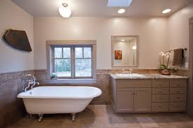 farmhouse bathrooms ideas modern farmhouse bathroom ideas modern farmhouse farmhouse