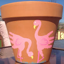 mothers day flower pot mother u0027s day flower pots holiday