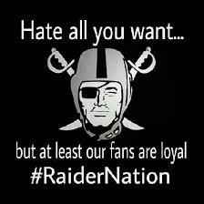 Raider Hater Memes - 26 best nfl images on pinterest funny football memes 49ers memes
