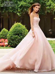 mon cheri wedding dresses david tutera for mon cheri wedding dress and bridal gown