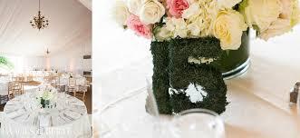wedding flowers hamilton a hamilton farm golf club wedding images by berit