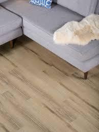 Wood Plank Vinyl Flooring Click Vinyl Plank Flooring Luxury Wood Floors Gohaus