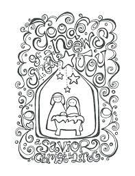 ornament coloring page copertine info