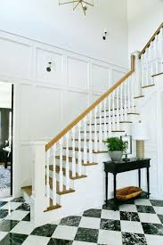 Entryway Sconces Sconce Stair Runners Stair Lights Ideas Stairs Lighting Ideas