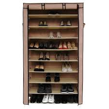 Armoire A Chaussure Alinea by Meuble A Chaussures Alinea Pin By Hanntac On Mbl Meuble Chaussure