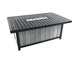 Target Firepit Tabletop Pit Target Diy Outdoor Table Top Propane Bateshook