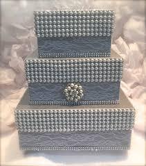 wedding envelope boxes wedding card boxes by iwedding world bridestory