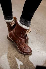 womens brown leather boots sale best 25 winter shoes ideas on winter shoes fall