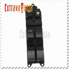 toyota foreign car auto parts 84820 33060 u0026nbsp power window lifter regulator master