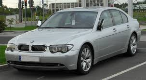 bmw 7 series e65 bmw 7 series pinterest bmw bmw coupe and