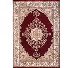 Outdoor Rugs Cheap Exteriors Awesome Round Nautical Rugs Coastal Rugs Cheap Balta