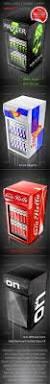 coca cola fridge glass door best 25 mini fridge for sale ideas on pinterest mini fridge