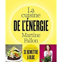 la cuisine de martine amazon com martine fallon books biography audiobooks kindle
