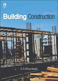 structural analysis vol 1 by s s bhavikatti