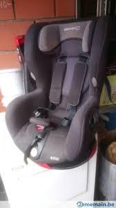 siege bébé pivotant siège bébé pivotant bébéconfort axiss a vendre 2ememain be