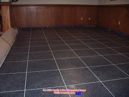 tile flooring for basements jpg acadian house plans