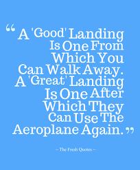 pilot quotes u2013 aviation quotes quotes u0026 sayings