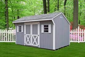 Sheds For Backyard Storage Sheds In Southern Iowa 5 Iowa Locations Weldon