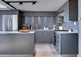 Kitchen Cabinets Construction Cabinet Plywood Kitchen Cabinets Transform Rta Kitchen Cabinets
