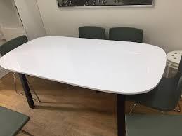ikea table legs furniture ikea desk legs ikea table top ikea coffee table