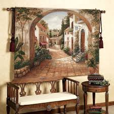decorations rustic decor magazine rustic french farmhouse