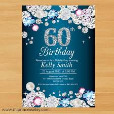 colors free editable sofia the first birthday invitations as