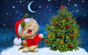 fondos de pantalla navidad 50 fondos de pantallas de navidad y año nuevo arquigrafico