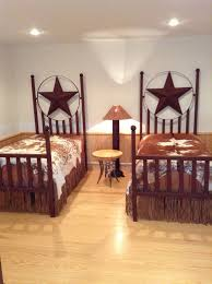 Coverlets On Sale 14 Best Ranch And Lodge Furniture I Am Currently Selling Images On