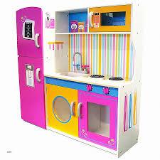 cuisine enfant jouet cuisine inspirational cuisine en bois jouet hd wallpaper
