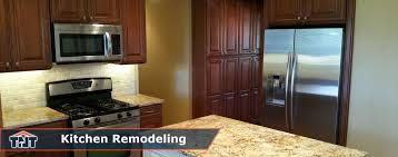 Basement Remodeling Naperville by Naperville Il Home Remodeling Contractor U2013 Kitchens Bathrooms