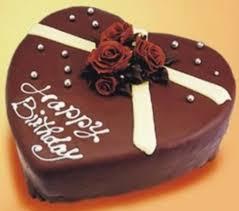 resep makanan romantis untuk pacar gambar kue ulang tahun buat pacar yang bagus kumpulan gambar