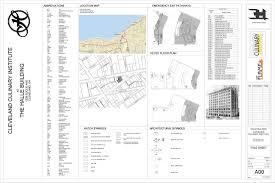 Lighting Symbols For Floor Plans by Construction Documents Hartworks Design