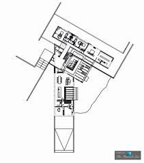 floor plan u2013 villa de mast luxury residence u2013 eersel north