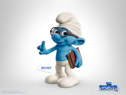 smurfs the lost village wallpapers smurfs the lost village itv so