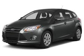 new and used cars for sale in edmonton alberta goauto ca
