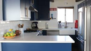 ikea kitchen gallery 19 of our favorite ikea kitchens we ve ever remodeled modern