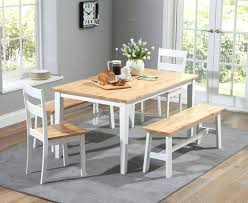 high chair dining table u2013 lunion me